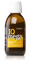 IQ Mega