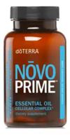 Novo Prime – Zellenschutz