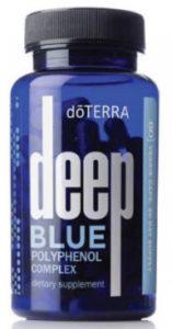 DeepBlue Komplex
